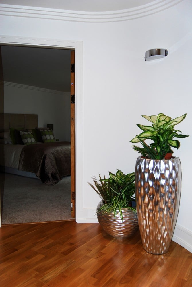 Interior design brentford