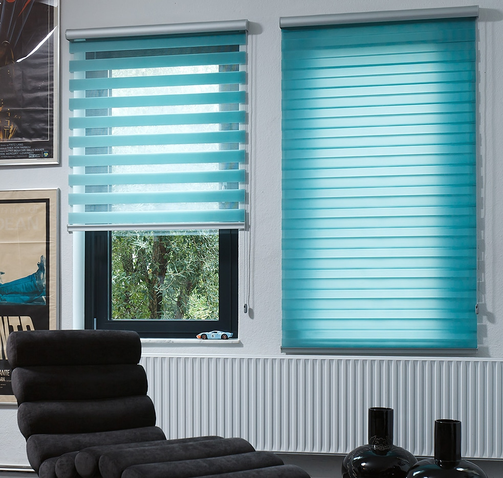 Window Blinds Made To Measure We Supply And Fit A Wide