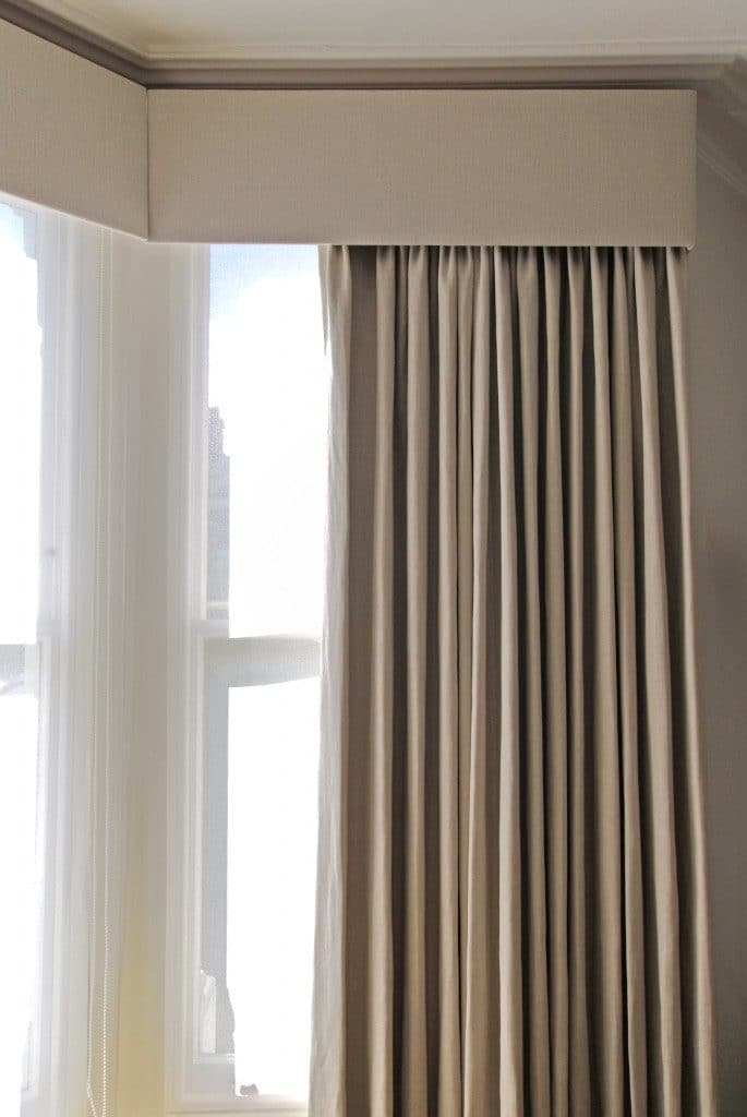 Blackout Curtains For Bedrooms Are A Popular Choice There Are A Few Points To Consider When