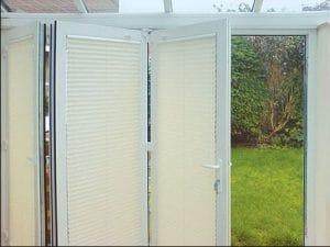 blinds for upvc doors