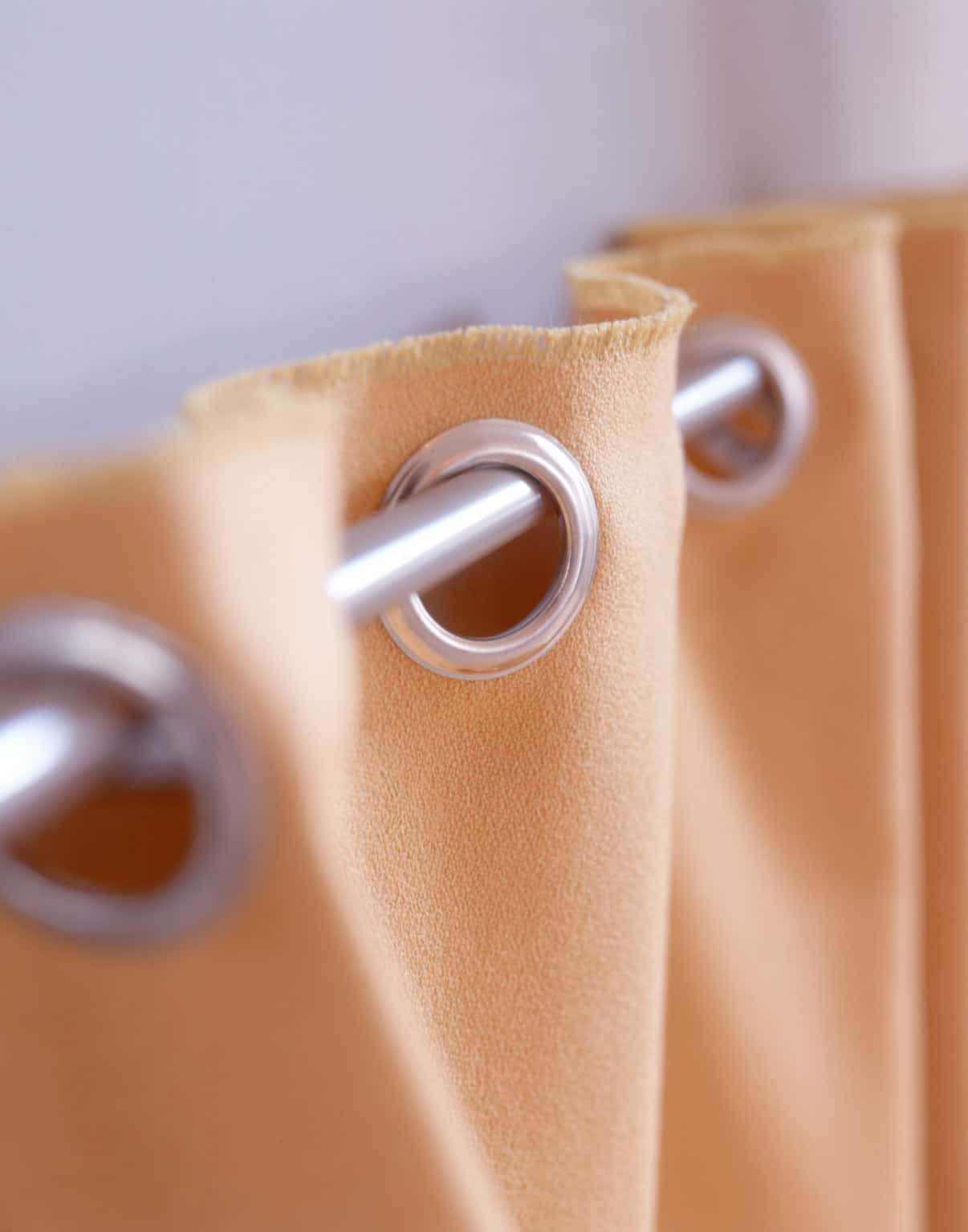 curtain hardware